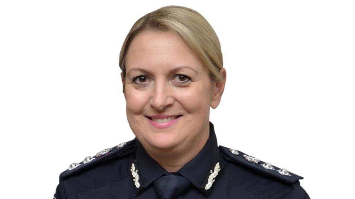 SA Police mourn officer's crash death