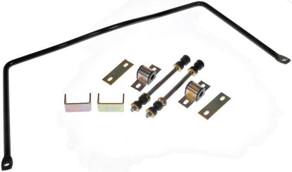 DORMAN 927151 Suspension Stabilizer Bar