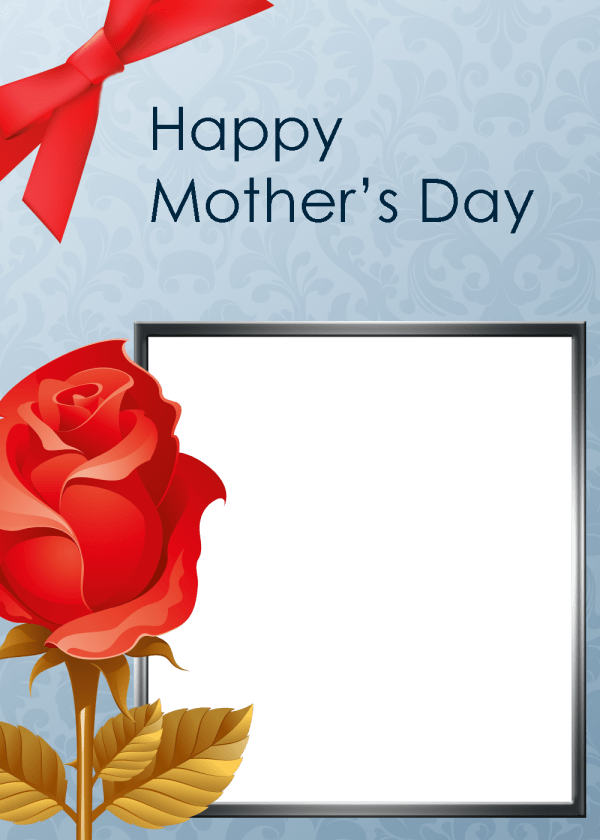 Mother's Day Card Pictures and Ideas