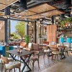 30 Best Cafes In Dubai 2021 Photos 4300 Reviews