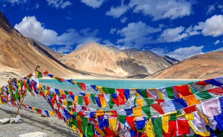 Image result for leh