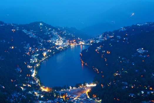 Rishikesh Tourism, India: Places, Best Time & Travel Guides 2021