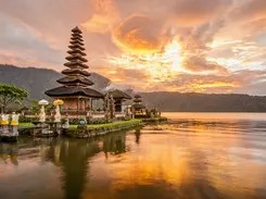 101 Places To Visit In Indonesia Tourist Places Attractions