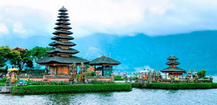 Top Tourist Destinations In Jakarta