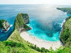 55 Best Places To Visit In Bali 2021 5500 Reviews Photos
