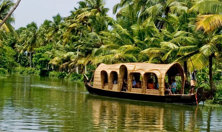 Image result for kerala