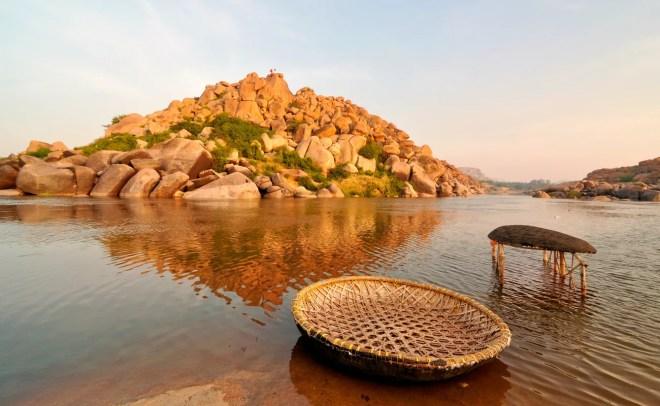 Karnataka travel ideas