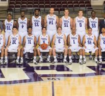 Abilene Christian Wildcats Basketball Tickets - Abilene ...