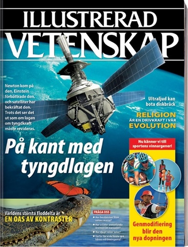 https://i1.wp.com/images.tidningskungen.se/upl/normal385/illustreradvetenskap-9-2009-46.jpg