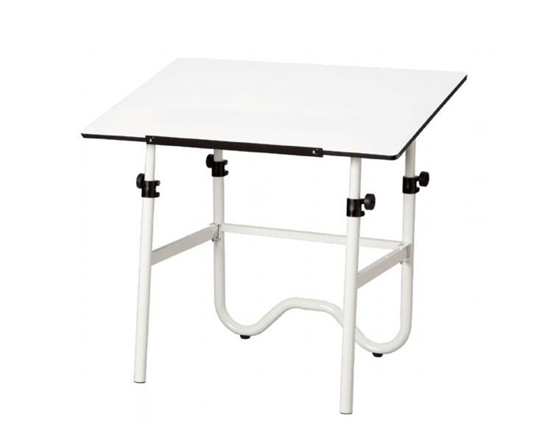 Alvin Onyx Drafting Table Onx36 4