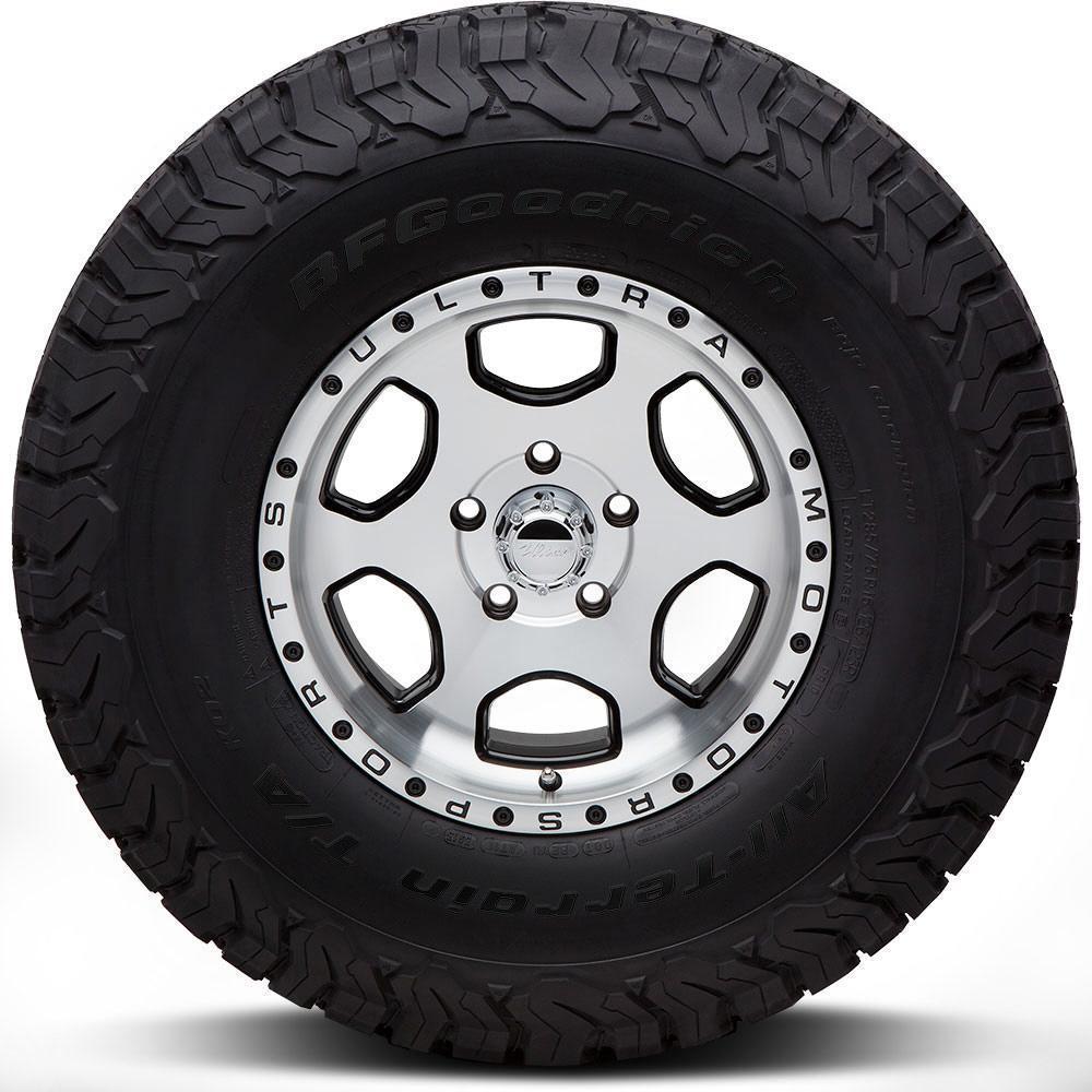 Tires Terrain Sizes All Bfgoodrich