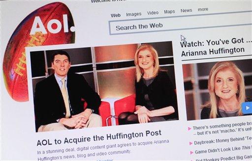 https://i1.wp.com/images.tmcnet.com/featurestory/ap/2011M2d10/AOL-Huffington-Post-JPEG-5.jpg