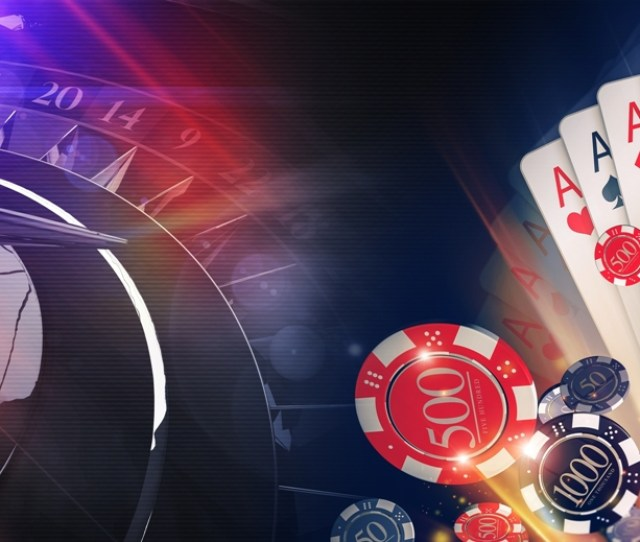 Its No Secret That The Online Casino Industry Has Experienced A Massive Amount Of Growth In The Past Few Years Online Gambling Sites Have Been With Us