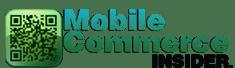 https://i1.wp.com/images.tmcnet.com/tmc/vertical/mobilecommerce/mci_logo_small.png