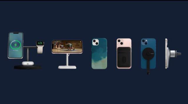 • 加州来电在狂响,苹果13真不香 iPhone, 投稿