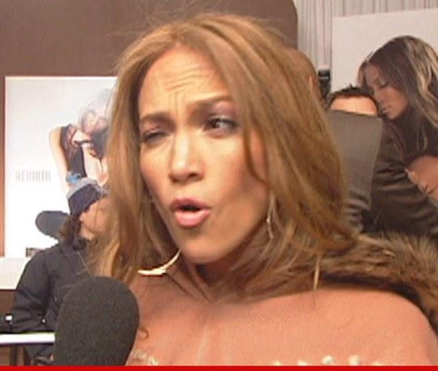 J Lo Suffers On Stage Nip Slip Huff Post Ex Playboy Bunnys Baby Bump On Full Display Huff Post Christina Milian Flaunts Huge Hip Tattoo Under