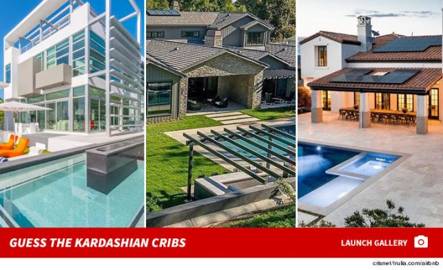 Kylie Jenner Lists $5 Million Plot of Land 10 Months After Buying It