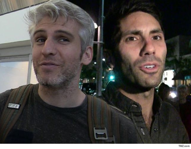 'Catfish' Co-Host Max Joseph Leaving Show to Pursue Filmmaking