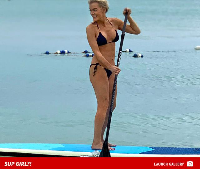 If Youre Wondering What Megyn Kellys Been Working On Since Her Nbc Exit These Pics Of Her Shredded Body Make It Clear The Womans Been Working Out