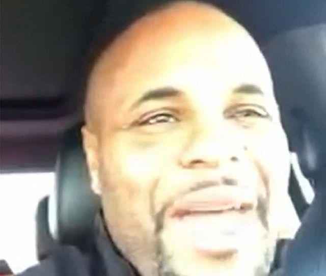 Daniel Cormier Says Stipe Rematch Will Likely Be Last Ufc Fight