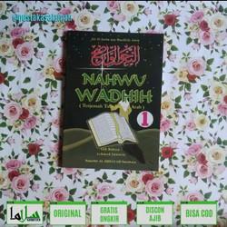 130 gr sampul softcover, doff, shrink, ivory 230, isi. Jual Wadhih Murah Terbaik Harga Terbaru August 2021