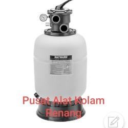 And is located in vineland, new jersey. Jual Sand Filter Hayward Terbaik Harga Murah September 2021 Cicil 0