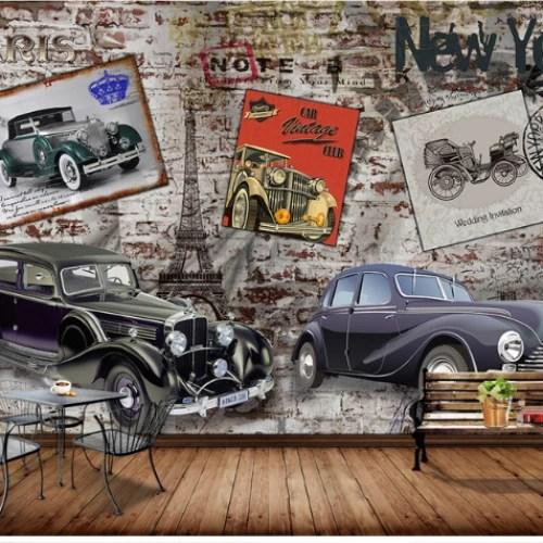 We may earn money from the links on this page. Jual Car 3d Wallpaper 2009174 Kab Tangerang Honey3d Wallpaper Tokopedia