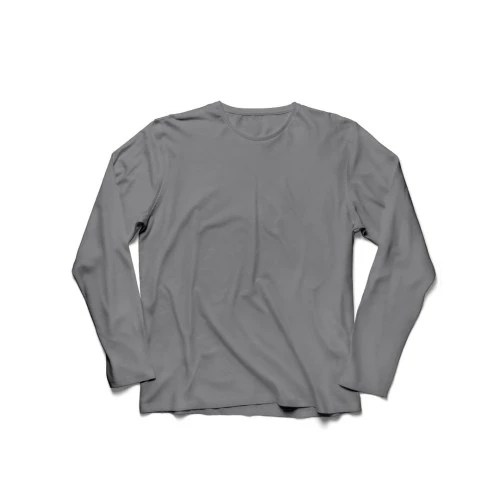 52+ kaos oblong cap angsa, gaya terpopuler! Jual Baju Kaos Polos Lengan Panjang Cewek Tshirt Cewe Longsleeve T Shirt Abu Abu Muda Xl Jakarta Barat Polaris Store 88 Tokopedia