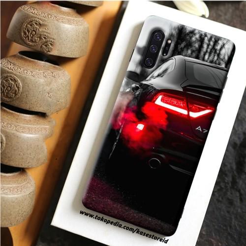 The wallpaper trend is going strong. Jual Cars Wallpaper Casing Hp Samsung Note 10 9 Plus 8 Custom Case Murah Jakarta Utara Kase Store Tokopedia