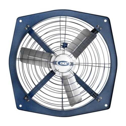 cke exhaust fan esn d30 30 inch exhaust dinding kipas ventilasi udara di kipas online cke tokopedia