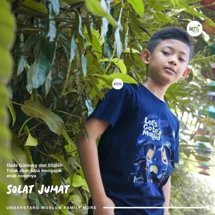 12/10/2021· foto cowok keren kls 2 smp. Foto Laki Laki Ganteng Dan Keren Anak Sd
