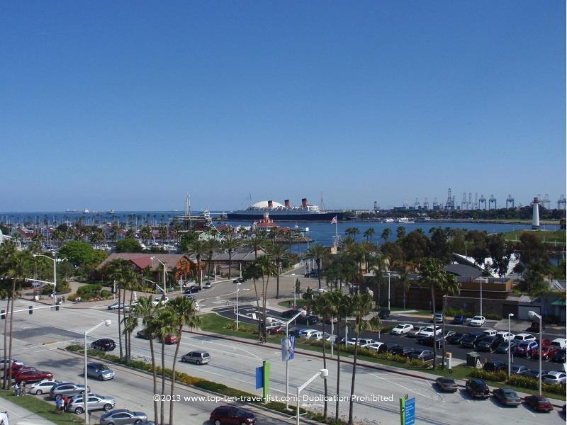 Laugh Factory Long Beach Promo Code