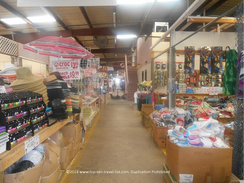 Fresh Market Tampa Hours