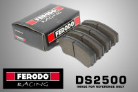 Ferodo DS2500