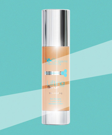 Does-It-All Serum