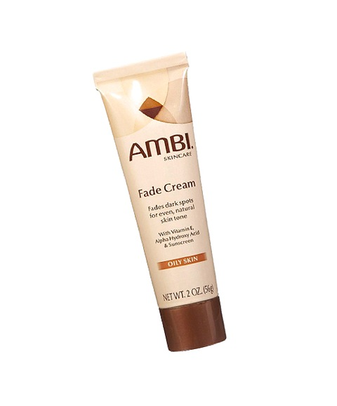 Ambi Skin Care Reviews