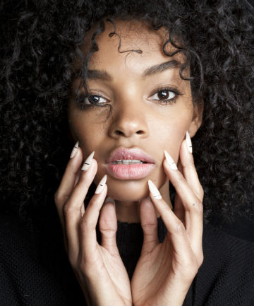 11 Best Deep Conditioners For Natural Hair For 2019