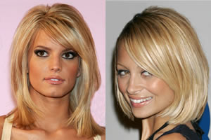 Do You Like Short, Medium or Long Hairstyles Best?