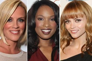 Don't Make These Face Shape Haircut Mistakes