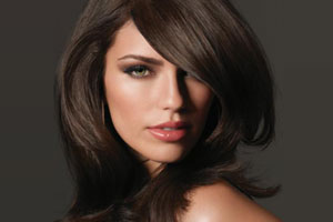 Clairol Best Color Contest Winners!