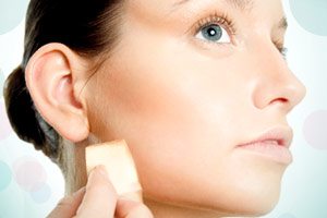 Quiz: What's Your Perfect Foundation?