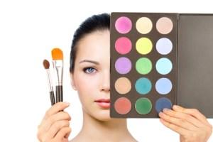 10 Best Tips from Makeup School