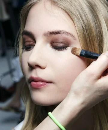 Secrets I Learned At Makeup Artist School
