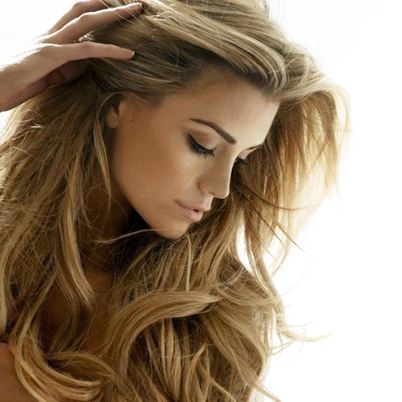 Hair Color Reviews Hair Color Products And Prices