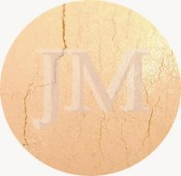 No. 18: Joppa Minerals Morning Dew Foundation, $16