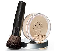 No. 17: Mary Kay Mineral Powder Foundation, $18