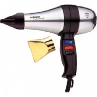 Blow Dryers Reviews Blow Dryers Products And Prices