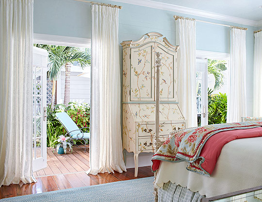 Key West Vacation Home