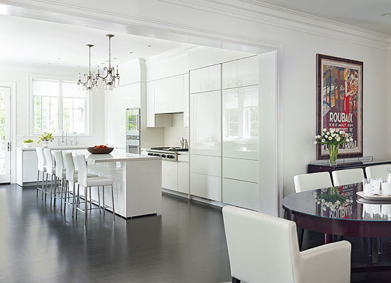 Image Result For Kitchen By Ito Style