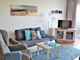 Wohnzimmer Maritim   Free Home Wallpaper HD Collection